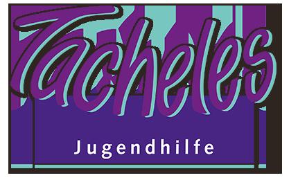 Tacheles Jugendhilfe GmbH